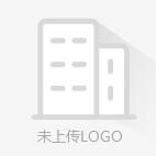 山东鸿云网络科技有限公司
