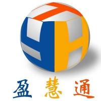广州盈慧科技有限公司