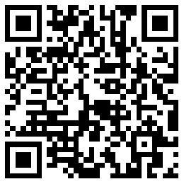 微信图片_20201012082208.jpg